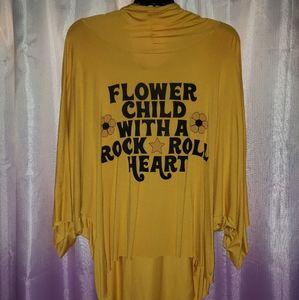 Pullover Hoodie Shirt
